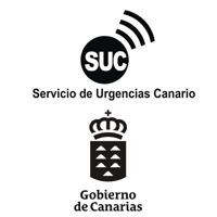 Servicio de Urgencias Canario